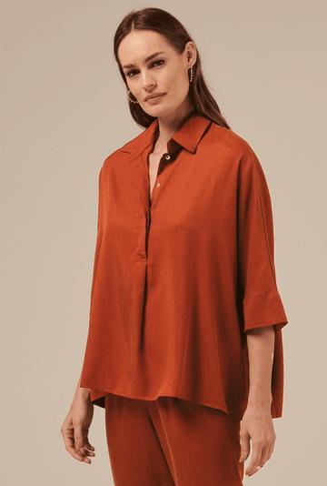Camisa-Tenerife-Laranja-1