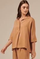 Camisa-Tenerife-Bege-1