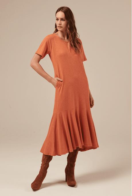 Vestido-Babado-Laranja-2