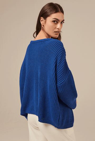 Tricot-Provence-Amplo-com-Trancas-Azul-Anil-costas