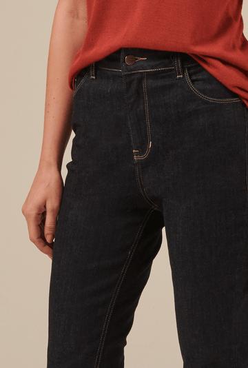 Calca-Merritt-Jeans-em-Algodao-Skinny-secundaria