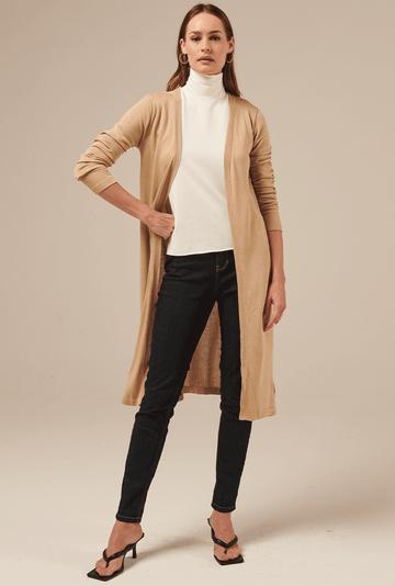 Calca-Merritt-Jeans-em-Algodao-Skinny-detalhe-2