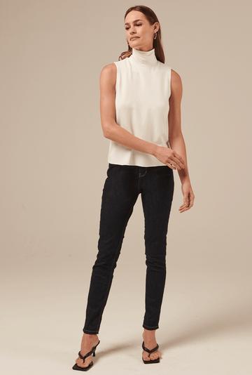 Calca-Merritt-Jeans-em-Algodao-Skinny-detalhe