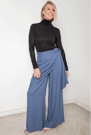 Calca-Baltimore-em-Viscose-Pantalona-Azul