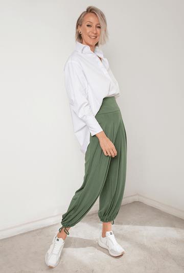 Camisa---calca-verde-1