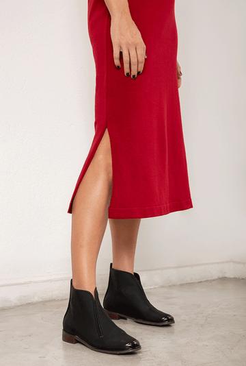 Vestido-Ballina-em-Tricot-Midi-com-Fendas-Hibisco-detalhe-2