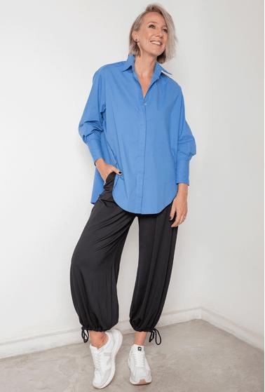 Camisa-Dinant-Tricoline-de-Algodao-Assimetrica-Azul-secundaria