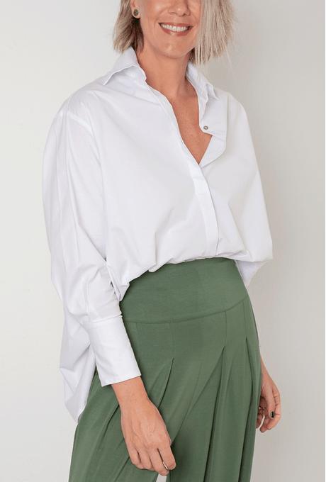 Camisa-Dinant-Tricoline-de-Algodao-Assimetrica-Branca-principal