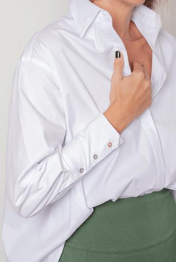 Camisa-Dinant-Tricoline-de-Algodao-Assimetrica-Branca-detalhe