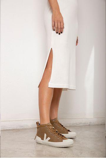 Vestido-Ballina-em-Tricot-Midi-com-Fendas-Off-Detalhe-2