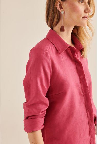Camisa-Laponia-100--Linho-Pink-secundaria