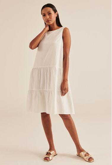 Vestido-Corinto-em-Viscose-Certificada-Off-White-principal