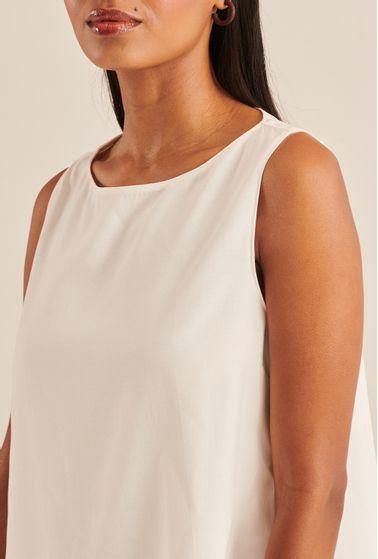 Vestido-Corinto-em-Viscose-Certificada-Off-White-secundaria