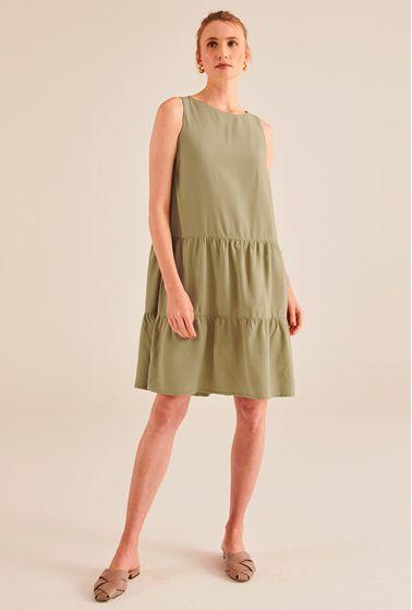 Vestido-Corinto-em-Viscose-Certificada-Salvia-principal
