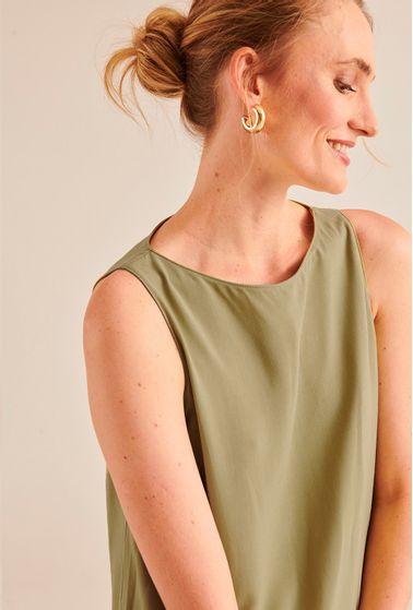 Vestido-Corinto-em-Viscose-Certificada-Salvia-secundaria