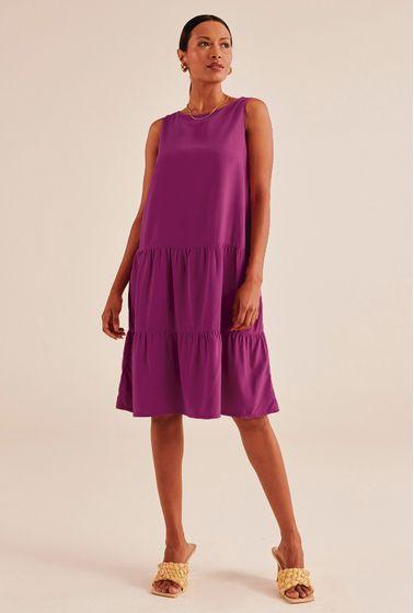 Vestido-Corinto-em-Viscose-Certificada-Fuscia-principal