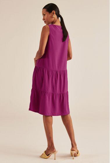 Vestido-Corinto-em-Viscose-Certificada-Fuscia-secundaria
