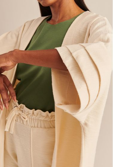 Kimono-Kalligoni-Algodao-Certificado-Amplo-Areia-secundaria