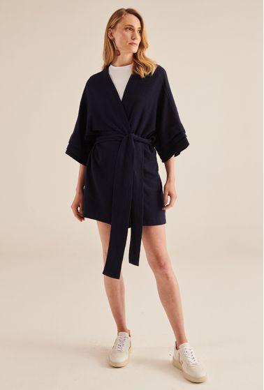 Kimono-Kalligoni-Algodao-Certificado-Amplo-Marinho-secundaria