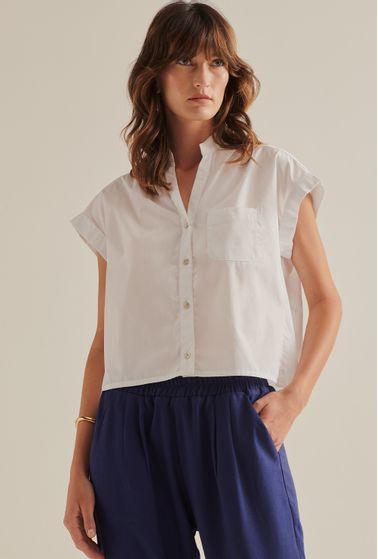 Camisa-Gomati-100--Algodao-Branca-principal