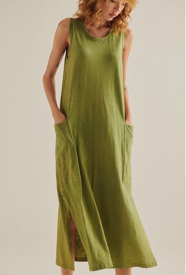 Vestido-Arizona-Algodao-Certificado-Midi-Salvia-secundaria-2