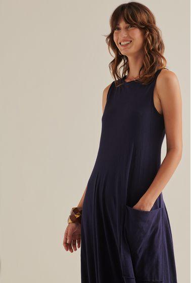 Vestido-Tropea-Algodao-Certificado-Longo-Marinho-secundaria