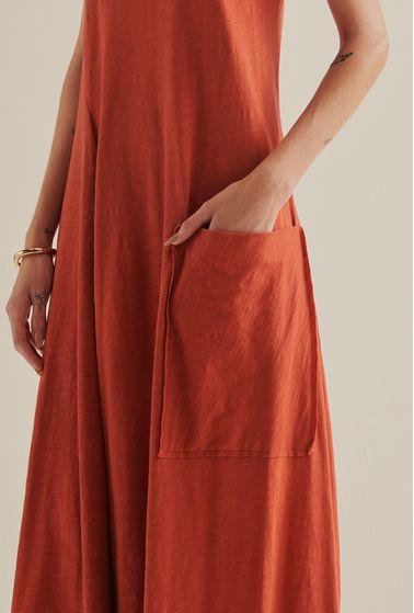 Vestido-Tropea-Algodao-Certificado-Longo-Telha-secundaria