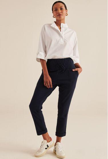 Camisa-Domuz-100--Algodao-Gola-Estruturada-Branca-secundaria