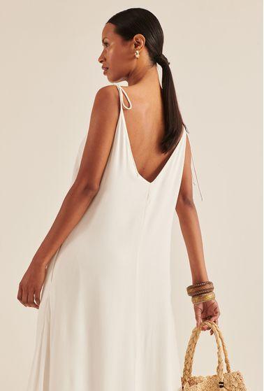 Vestido-Olimpia-em-Viscose-Amplo-Off-White-secundaria