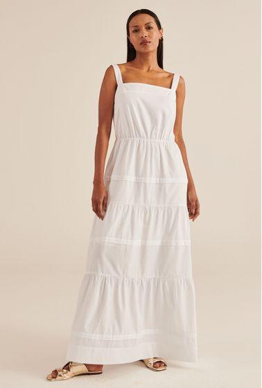 Vestido-Gaios-100--Algodao-Longo-Branco-principal