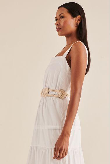 Vestido-Gaios-100--Algodao-Longo-Branco-secundaria