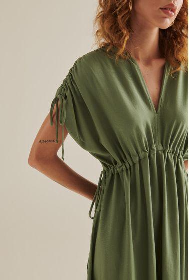 Vestido-Andros-Linho-e-Viscose-Longo-Salvia-secundaria