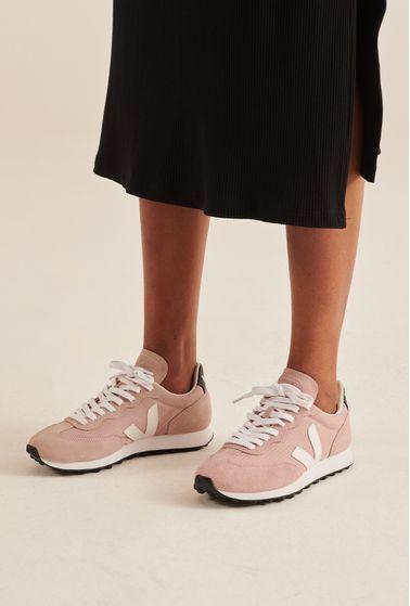 Tenis-Rio-Branco-Ripstop-Babe-White-Vert-Shoes-principal