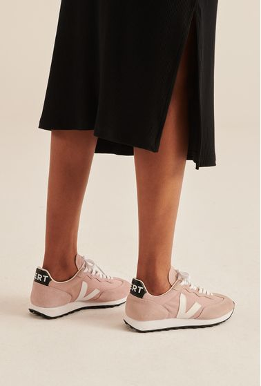 Tenis-Rio-Branco-Ripstop-Babe-White-Vert-Shoes-lateral